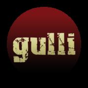 (c) Gulli.com